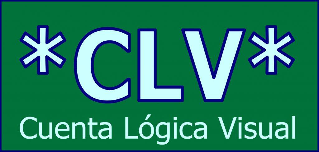 *CLV* Cuenta Lógica Visual